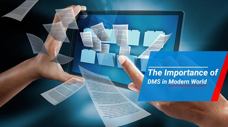 Benefits-DMS