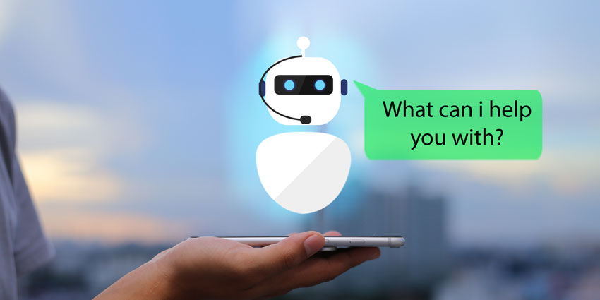 Getting Started with ChatBot