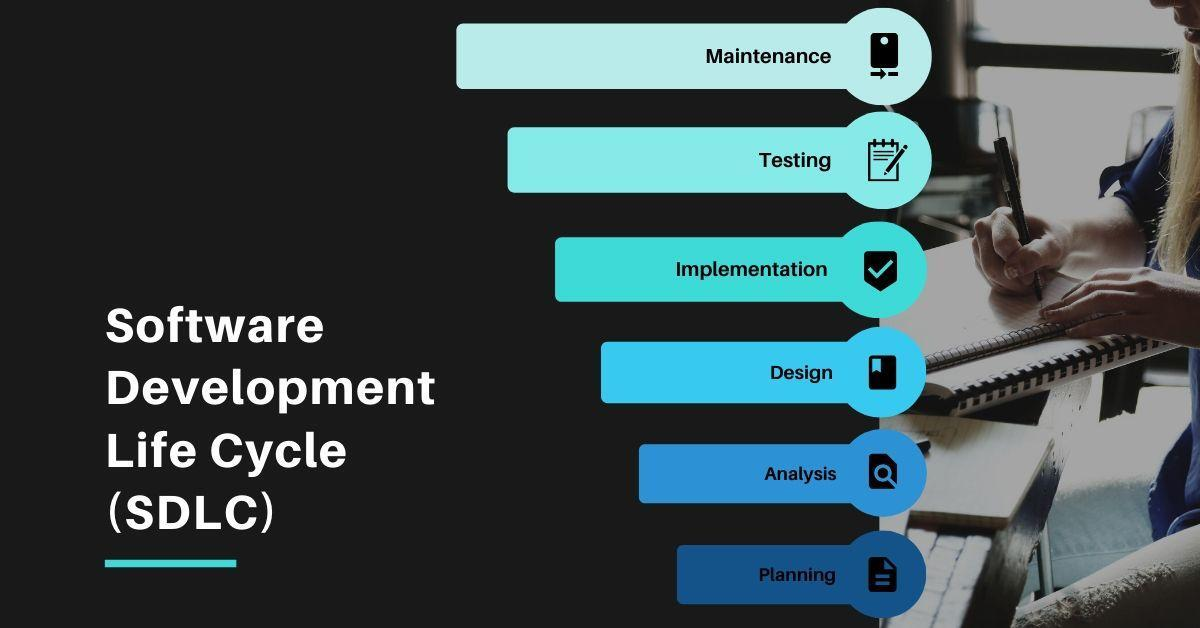 What Phase Of The Software Development Life Cycle Can Be Outsourced Systemart Llc