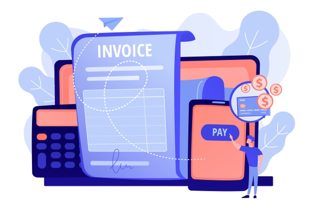 How To Speed Up Your Company's Billing Process