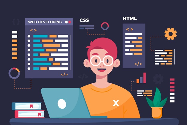 3 Exceptional Examples of Customized Software Development