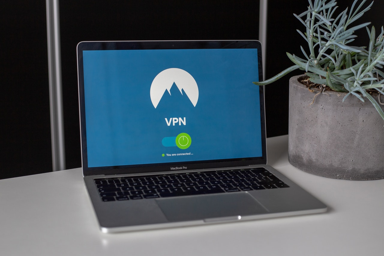 Why Using a Circuit VPN is so Crucial For Business