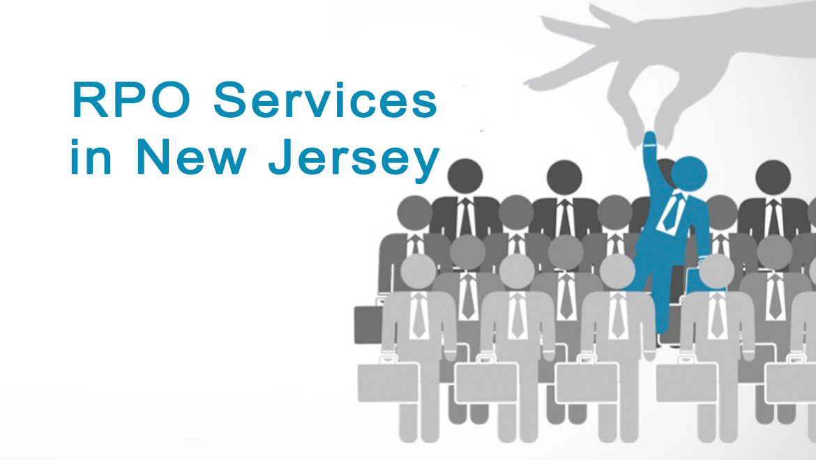 RPO Services in New Jersey