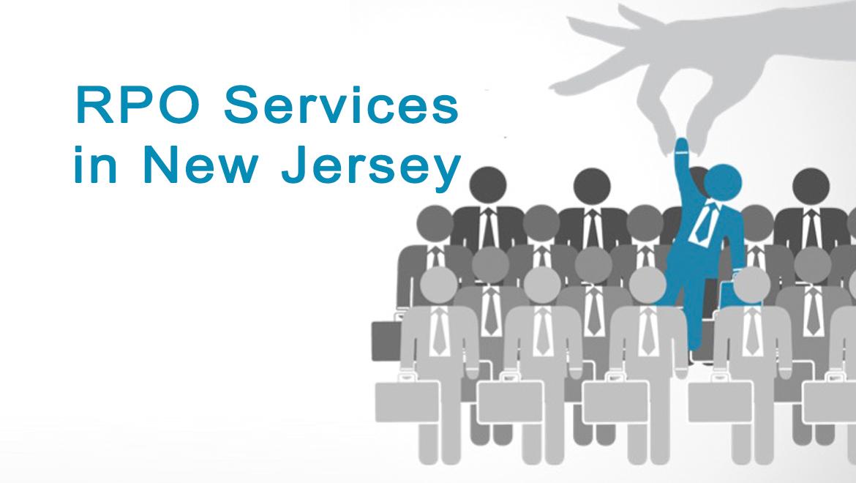 RPO-Services