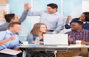 Four Best Practices to Help Your Recruiting Business Grow