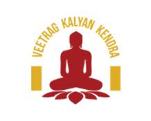 Veetrag Kalyan Kendra