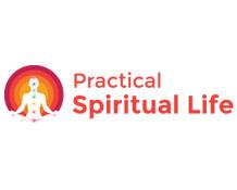 Practical Spiritual Life