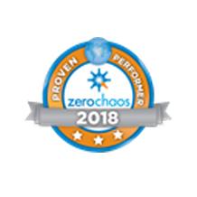 ZeroChaos Proven Partner