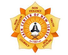 Jain Center of New Jersey