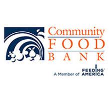 Community food Bank of America