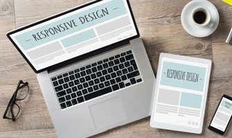 Responsive Websites & SEO