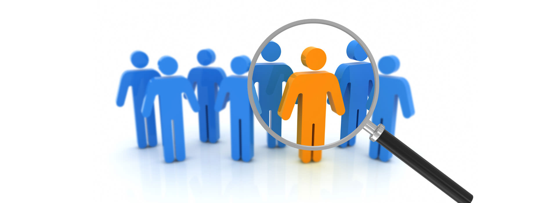 Recruitment Process Services